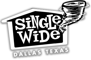 Single Wide - Dallas, TX